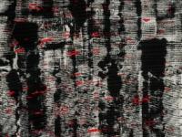 Zero Point Pattern-Process, 368